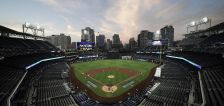 AP Exclusive: MLB suspends political donations after DC riot