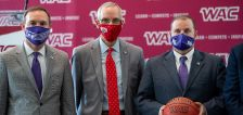 Even without BYU or Utah, WAC's roots in Beehive State run deep — as Dixie, UVU and now SUU will show