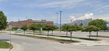 Bingham High School transitioning to online learning amid COVID-19 cases