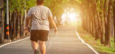 Utah man credits U of U Health Weight Management Program with renewed life focus