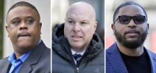 Appeals court OKs convictions in college basketball scandal