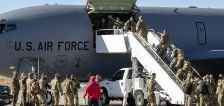 Utah National Guard troops deployed to DC for inauguration called home by Gov. Cox