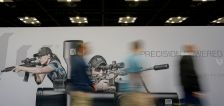 National Rifle Association files for bankruptcy, seeking to escape New York lawsuit