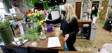 Saved once by fed help, Salt Lake business owner hopes new PPP can get her across pandemic finish line