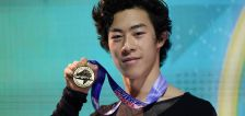 Salt Lake's Nathan Chen wins fifth straight US Figure Skating title