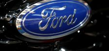 US agency orders Ford to recall 3 million vehicles over air bags