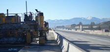 UDOT: Construction to keep 12600 South at Bangerter Highway closed for 7 months