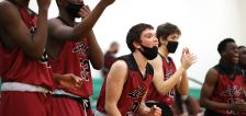 UHSAA OKs student sections for winter sports — with strict enforcement for masks, distancing