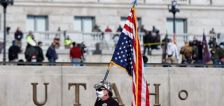 DPS spent hundreds of thousands of dollars to protect Utah Capitol from riots that didn't happen