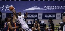 BYU digs deep against Pepperdine to lock down 4th straight win