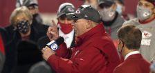 Locals in the NFL: Chiefs, 'Big Red' Andy Reid carry each other to second straight Super Bowl