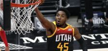 Is Utah a contender? Why the Jazz are suddenly the darlings of the NBA