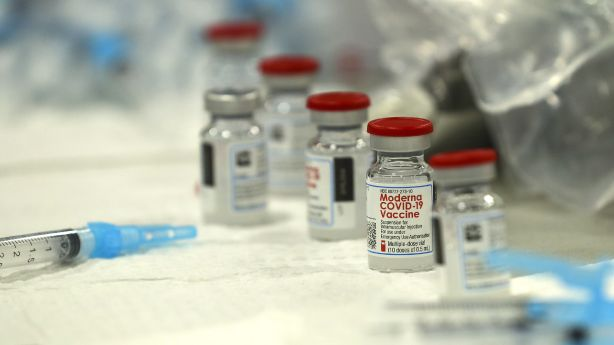 Here are some reasons why fewer young Utahns are getting vaccinated