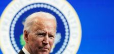 Biden administration aims to have enough vaccine for most Americans by summertime