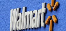 Walmart to build robot-filled warehouses at stores, including 1 in Utah, to speed up orders