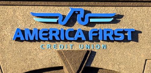 America First Credit Union's plan to automatically upgrade checking accounts to paid option upsets some
