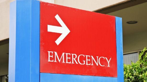 7 symptoms that mean you should go to the ER immediately - KSL.com