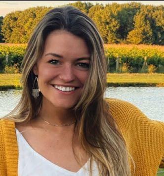 Jen Riess