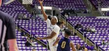 Hot-shooting Weber State tops Montana State 96-88