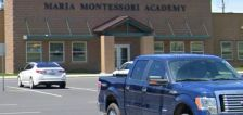 School allows parents to opt children out of Black History Month activities; director says he's 'deeply' disappointed