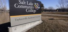 SLCC joins several other Utah colleges in requiring COVID-19 vaccine for spring semester