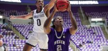 Weber State sweeps Montana State for 4th-straight win, crowding top of Big Sky standings