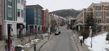 Sundance Film Festival broke records going virtual. Here's what that meant for Park City