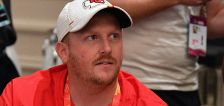 Former Chiefs coach Britt Reid charged with DWI in crash that left girl injured