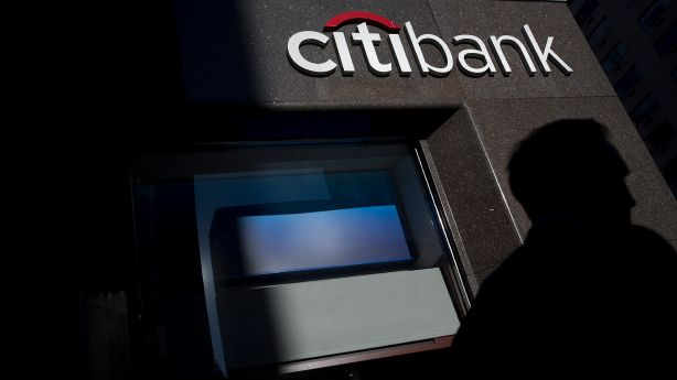 Citibank can't get back $500 million it wired by mistake, judge rules - KSL.com