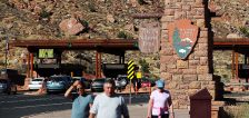 2.9M fewer people visited Utah's Mighty 5 in 2020 but park visitation is rebounding in record levels