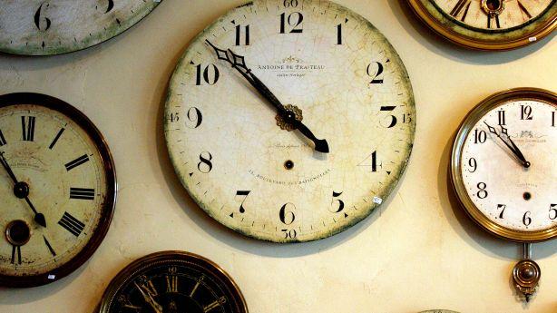 No progress on year-round daylight saving time since Utah passed 2020 law