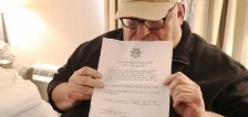 Federal freeze on evictions ends amid housing crunch in Utah; aid still available