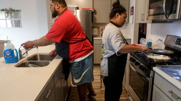 Selling homemade food? Utah may require permits and inspections