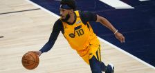 All-Star surprise: At long last, Mike Conley is an NBA All-Star