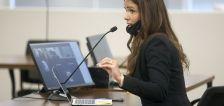 Utah bill that would ban transgender girls from girls high school sports stalls in Senate committee