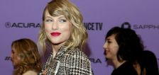 Taylor Swift countersues Utah's Evermore Park for using songs without permission
