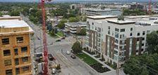 How one Utah lawmaker's proposal could help renters navigate a legal landscape that favors landlords