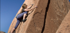 BLM asks climbers to avoid these 11 rock climbing, hiking areas in southeast Utah