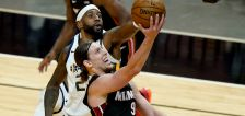 Jazz get some hard-earned lessons in clutch play in loss to the Heat