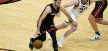 From the comments: Was Utah's biggest perceived weakness finally exploited against the Heat?