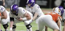 Weber State jumps to No. 2 in latest FCS top 25, highest ranking in program history