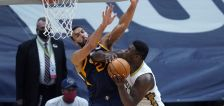 'Brings out the best': The Utah Jazz better get used to being the hunted