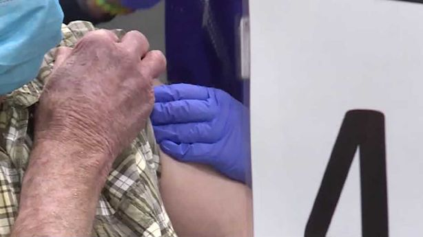 Gephardt: Lying to get a COVID-19 vaccine could prove costly - KSL.com