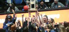Wasatch Academy boys, Fremont girls invited to GEICO HS Basketball National Tournament
