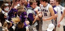 5A boys hoops: Lehi's first title since 1998 a state-record, 8th for head coach Quincy Lewis