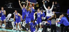 Patrick Kinahan: Time of reckoning arrives for Mark Pope, BYU basketball