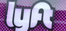 Gephardt: How car rentals are gaining ground on Uber, Lyft