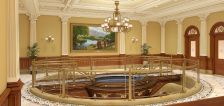 7 more Latter-day Saint temples in Utah reopen for limited youth attendance