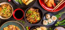 Bracket Challenge: Help pick the best takeout restaurants along the Wasatch Front