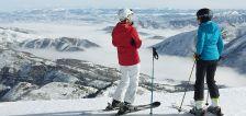 Sundance Mountain Resort announces upgrades for next ski season
